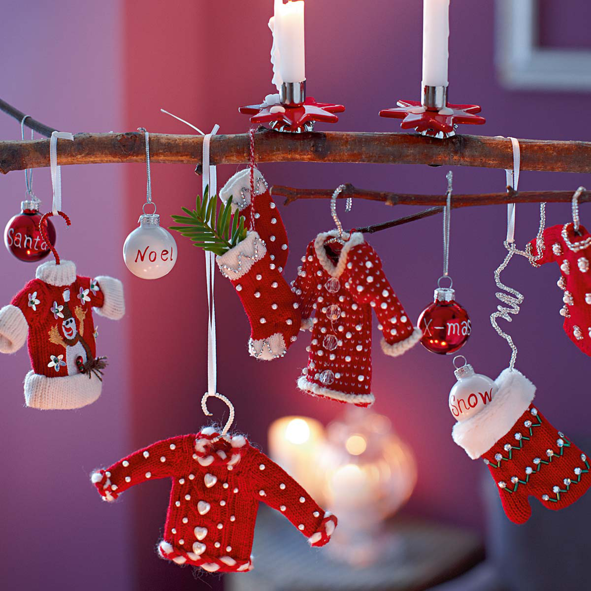 Christmas-Decoration-Ideas